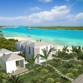 The Pavilion House Beachfront